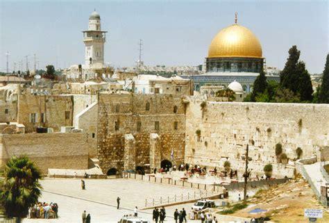 imagenes de jesus en jerusalen viajar solo jerusal 233 n loquesomos