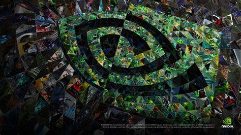 wallpaper of cool stuff download tessellation eye wallpaper download demos