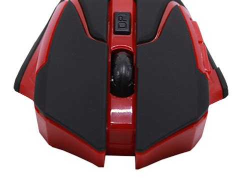 Mouse Wireless Rexus S5 Aviator rexus xierra s5 aviator gaming wireless rexus 174 official site