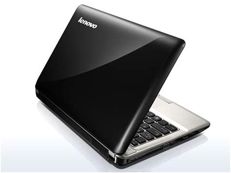 Laptop Lenovo Ideapad Z360 I5 lenovo ideapad z360 091238u speed 2 53ghz ram 3gb laptop notebook price in india reviews