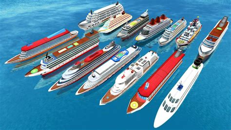 best boat simulator android ship simulator 2018 for android apk download