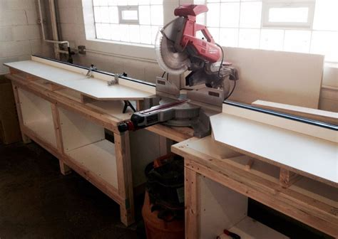 woodworking store milwaukee woodworker s opens near milwaukee woodworking network