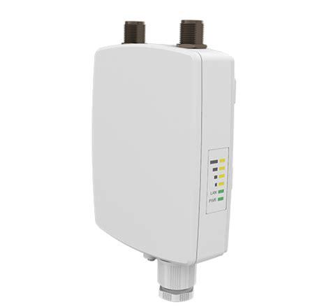 apc  wireless device ligowave