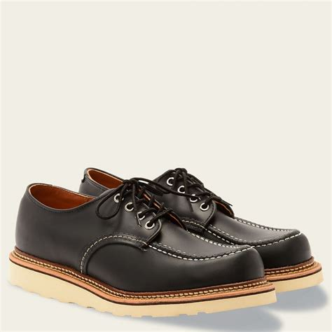 wing shoes oxford wing shoes 8106 classic oxford shoe mens footwear