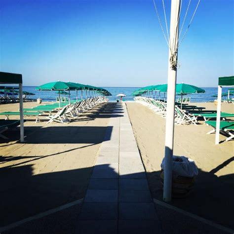 bagni marina di massa bagno la bussola marina di massa restaurant reviews