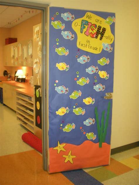classroom door decoration ideas 149 best images about classroom door decorations on