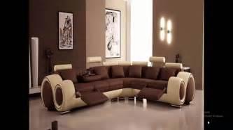 luxury sofa design luxury sofa designs