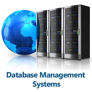 data base management system database management systems android apps on google play