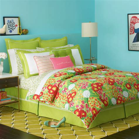 kate spade bed bath and beyond kate spade at bed bath and beyond hello lucky