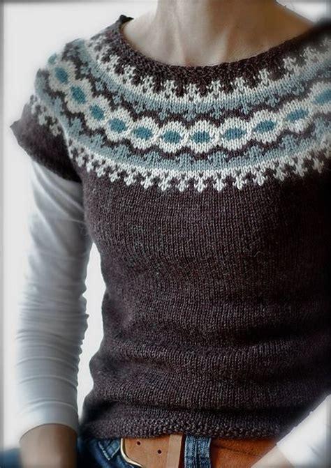 ravelry free knitting patterns ravelry free pattern knitting knits