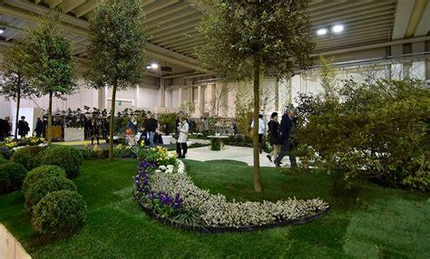 giardini da copiare finest giardino with giardini idee da copiare