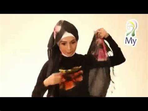 tutorial yoga untuk remaja tutorial hijab pashmina terbaru dan modern untuk remaja