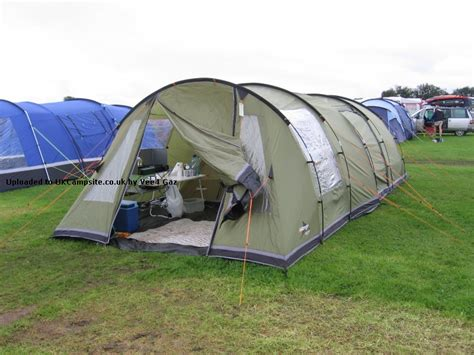 Vango Icarus 500 Awning vango icarus 500 enclosed canopy tent extension reviews and details
