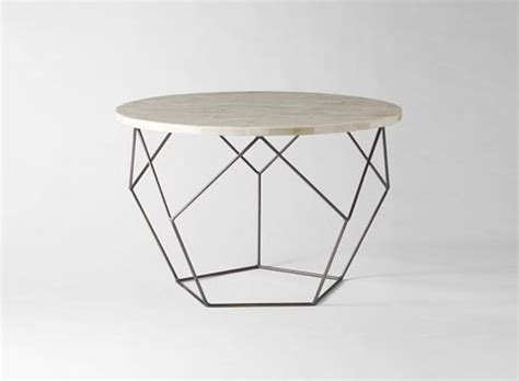 Origami Table West Elm - origami coffee table coffee tables better living