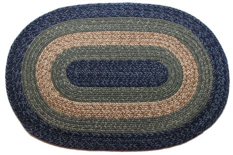 braided rugs massachusetts massachusetts country navy oval braided rug