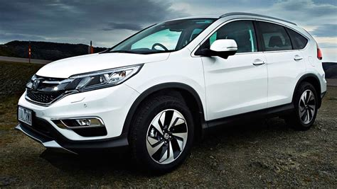honda family car the honda cr v suv family car honda australia autos post