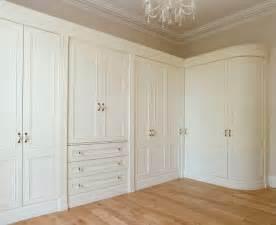 Kitchen Design Homebase bedroom wardrobes ikea fitted bedroom wardrobes