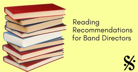 a director s companion books books for band directors band directors talk shop