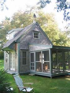 Small Beach Cottage Plans by Small Cabin Plans Tips To Make A Small Cabin Plan Vizimac