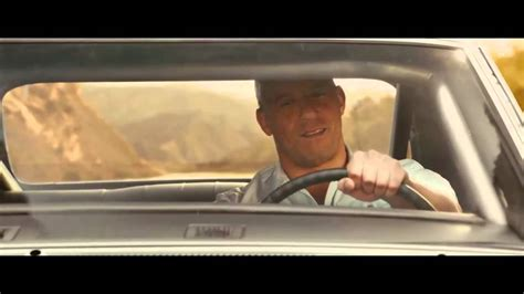 fast and furious end scene fast furious 7 official ending scene paul walker tribute