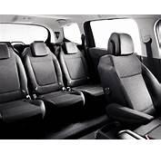 Peugeot 5008 Specifications  Fleet Information Auto Europe
