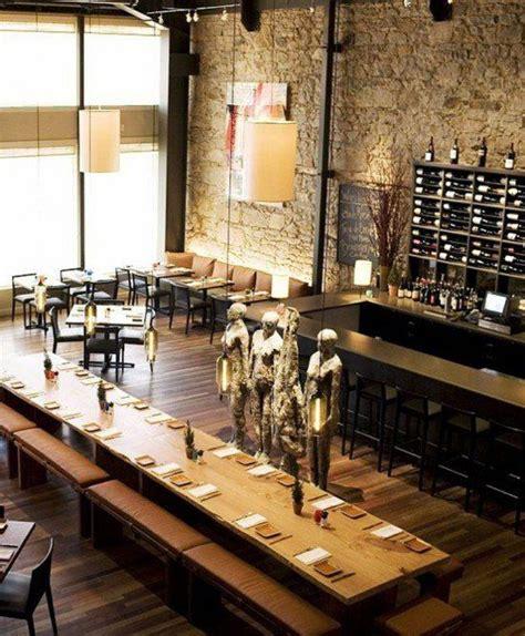 rustic interior design cafe rustic restaurant interior decor vintage interior