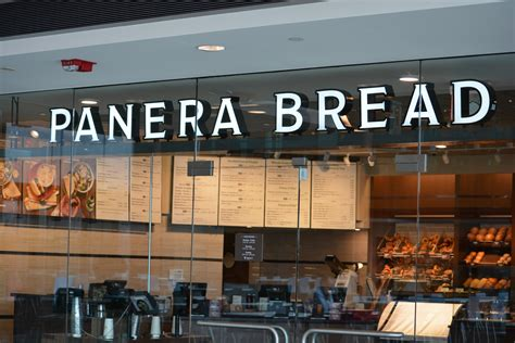 panera bead panera bread to open its detroit location this week
