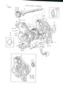 massey ferguson 180 parts breakdown images