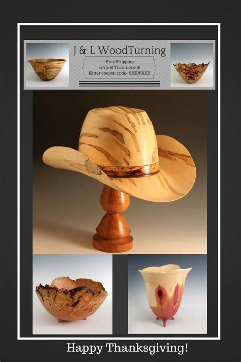 turned wood l 126 best wood turned bowls by j l woodturning images on