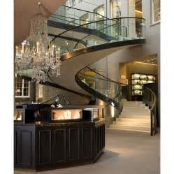quot upscale decor asprey luxury home decor quot more like a b b