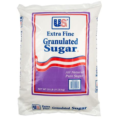 just like sugar table top where to buy buy granulated sugar from global trade partners llc