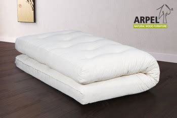 bio futon japanische futons aus bio baumwolle und kokos