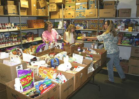 Food Pantry by Food Bank Pictures Www Imgkid The Image Kid Has It