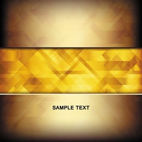 free vector gold background vector art graphics gold background free vector download 46 062 free vector
