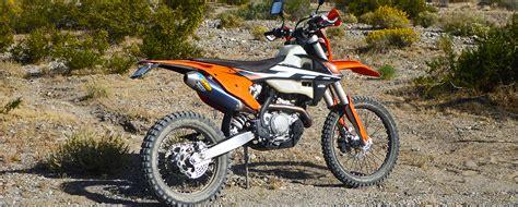 Ktm 500 Exc Dual Sport Ktm 500 Exc Vs Ktm 690 Dual Sport Bike Comparison