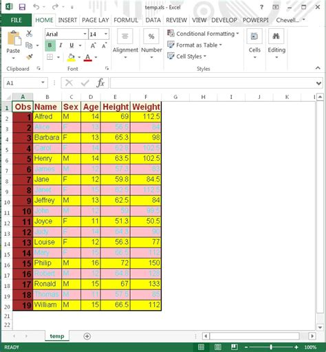 Ods Spreadsheet by Base Sas The Msoffice2k X Tagset Adds Options To The