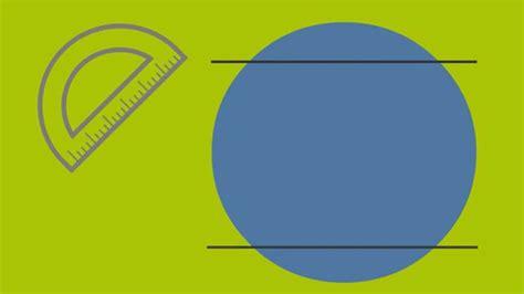 Figuras Geometricas Hechas En Cartulina | 191 c 243 mo hacer figuras geom 233 tricas a partir de un c 237 rculo