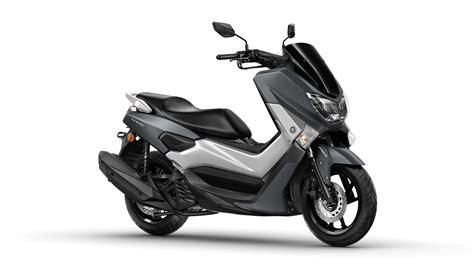 Motorrad 125 Ccm Gebraucht Yamaha by Gebrauchte Yamaha Nmax 125 Motorr 228 Der Kaufen