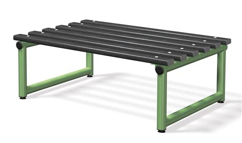work bench cl double bench cl 1000mm online reality