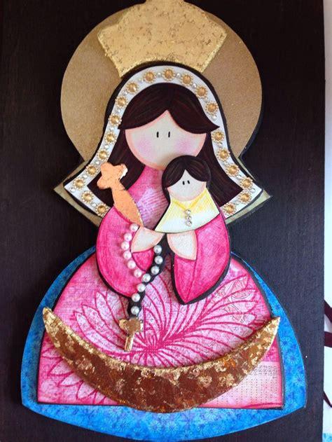 imagenes de la virgen de guadalupe hecha a lapiz 215 best images about virgenes on pinterest folk art