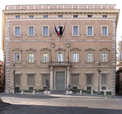 prefettura di roma sede elezioni roma citt 224 metropolitana risultati definitivi 6