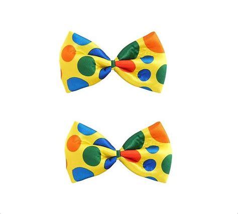 Bow Tie Template Free by 7 Printable Bow Tie Templates Doc Pdf Free Premium