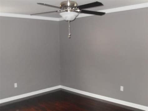 valspar olive gray home decor that i valspar flooring and gray