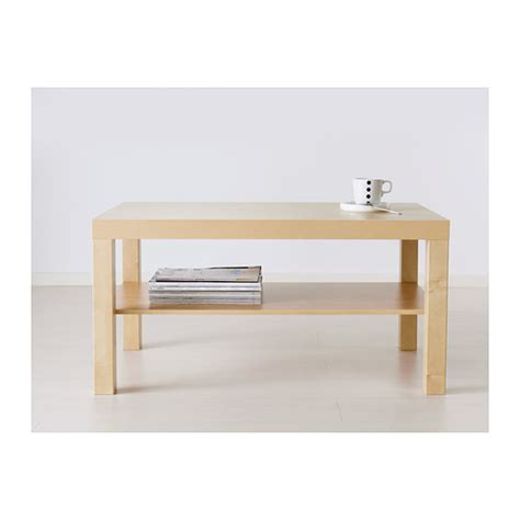 ikea lack coffee table ikea coffee table end tv stand lack birch wood living room
