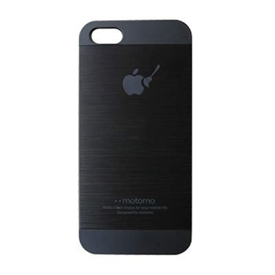 Hardcase Alumor Motomo Iphone 4 motomo metal special back cover for iphone 4 4s in