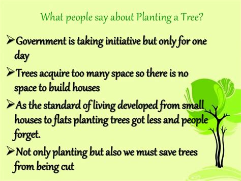 Advantages Of Afforestation Essay by Afforestation And Its Importance