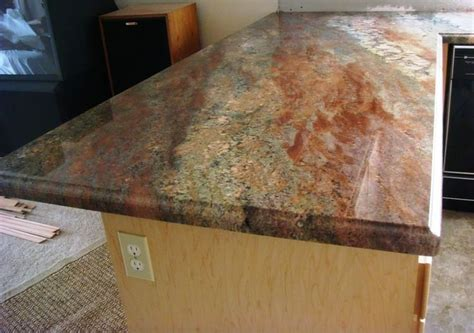Countertops Not Granite by Crema Bordeaux Granite Not On Price List Ohm Countertops