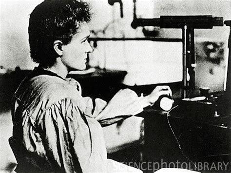 Bett Polnisch by 1000 Images About Curie Auf Professor