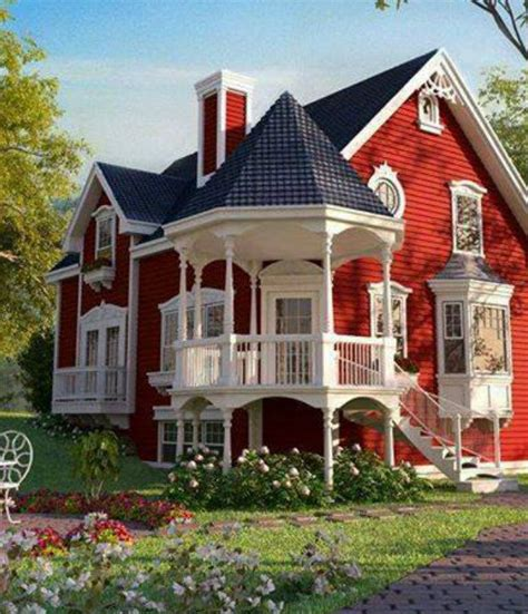 25 best ideas about old victorian houses on pinterest old traditional exterior folk victorian farmhouse historic