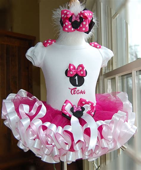 Tutu Ribbon 43 best images about ribbon trim tutu on birthday ribbon and